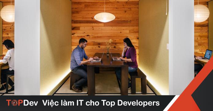 React Native tại Airbnb (P3): Xây dựng một Mobile Team cross-platform